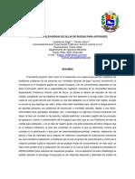 Elevador Silla de Ruedas Proyecto Final