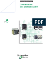 3363-guide-coordination-protection-bt.pdf