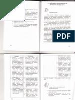 EVALUARE-ITEMII.pdf