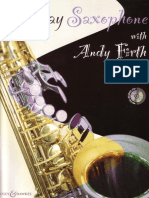 Andy Firth - Play Saxophone 1 (Eb).pdf