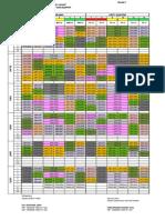 Jadwal revisi 2.pdf