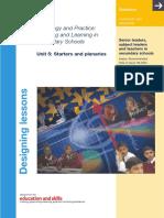 5_Starters_and_Plenaries.pdf