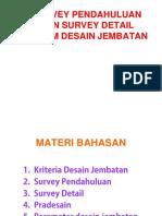 SESI 1 ( SURVEY DALAM PERENCANAAN JEMBATAN).pdf