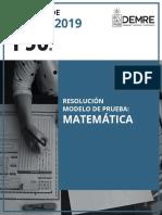 2019 18-08-02 Resolucion Modelo Matematica