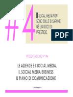 #4. le aziende e i social media - il piano di comunicazione.pdf
