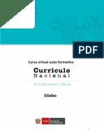 Silabo Curriculo Nacional2.pdf