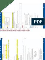 Pharm Cardio.pdf