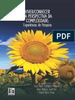 e-book_GAIA.pdf