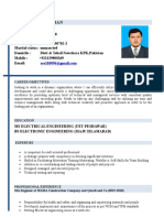 bs site engineer cv.odt