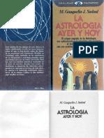 La Astrologia Ayer y Hoy - Gauquelin ySadoul.pdf