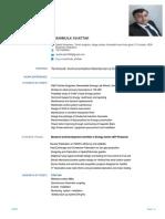 UserFile_2.pdf