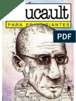 Foucault Para Principiantes.pdf.pdf