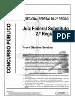 12o-concurso-prova-objetiva-seletiva-.pdf