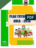 plan de tutoria  2° C