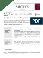 blastocitys avances controcersia y desafia futuros.pdf