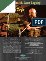 Jazz+Legacy+CD+PDF.pdf