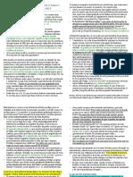El Dios Prodigo.pdf