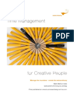 Time management-creativepeople.pdf