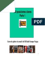 Posiciones claves parte 1.pdf