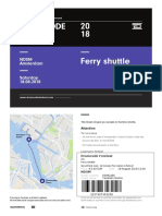 order63992285.pdf