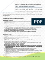 Tata Tertib Kontrakan.docx