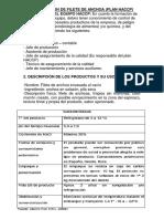 HACCP EXAMEN.docx
