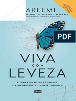 Viva Com Leveza 1Aordm CapAshytulo