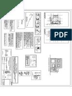 GAS_CANELO Y MAÑIO.pdf