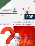 Lecture02_ComputerApplicationsIE1_DrAtifShahzad.pdf