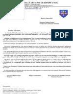 PT POUTINE MARS 2015.pdf