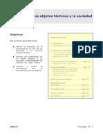 objetios tecnicos.pdf