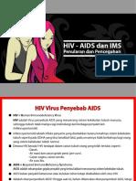 HIVAIDS_Lembar_Balik