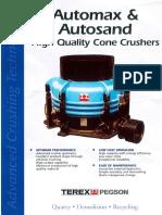 Terex Pegson Automax - Autosand brochure.pdf