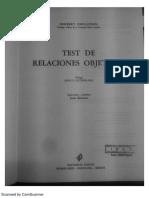 TRO (pag50).pdf