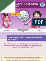 buku-pedoman-penanganan-anak-diare_2011_lb.pdf