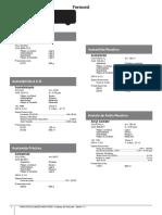 publicacion-contabilidad-costos