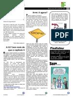 Segurito 124.pdf