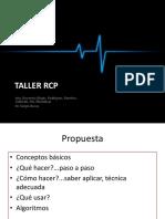 Taller-Reanimación-Cardiopulmonar-201611