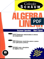 138973376-Algebra-Linear-Schaum.pdf