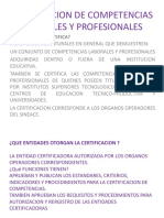 Articles-12648 Recurso PDF