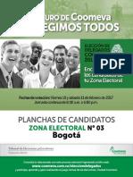 GuiaInstitucionalDeConciliacionCivil_MinJusticia