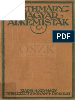 Magyar lapok