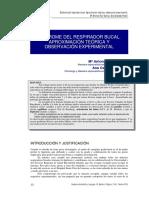 sindrome_de_respirador_bucal.pdf