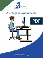 Cartilha Orientações Ergonômicas _ Pro Saude Ocupacional.pdf