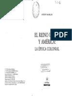 La época colonial Anthony McFarlane.pdf