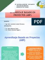 abpr.pptx