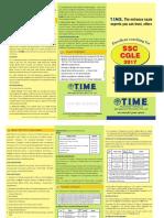 ssc-brochure.pdf