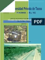 212785990-INFORME-DE-PRUEBA-DE-INFILTRACION-IRREGACION-pdf.docx