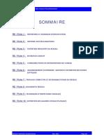 264829001-Manuel-RESEAU-prov-pdf.pdf