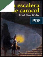 White, Ethel Lina - La Escalera de Caracol [37320] (r1.0)
